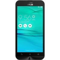 ASUS Zenfone Go ZB500KG 8GB White