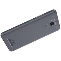 ASUS ZenFone 3 Max 32GB ZC520TL Gray
