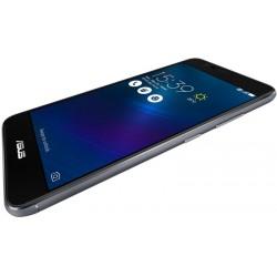 ASUS ZenFone 3 Max 32GB ZC520TL Silver