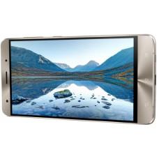 ASUS Zenfone 3 Deluxe 64GB ZS570KL Silver