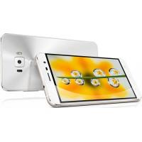 ASUS Zenfone 3 ZE552KL 64GB White