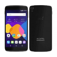 Alcatel Idol 3 6039Y