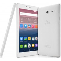 "ALCATEL Pixi 4 7"" 8GB Wi-Fi таблет White"