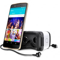 Alcatel Idol 4 Dual 6055K