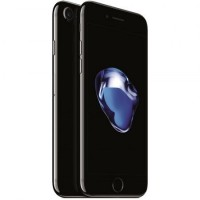 Apple iPhone 7 128GB Diamond Black