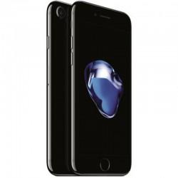 Apple iPhone 7 256GB Diamond Black