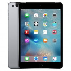 Apple iPad Mini 3 128GB Cellular 4G Space Gray