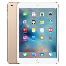 Apple iPad Mini 3 128GB Cellular 4G Gold