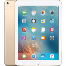Apple iPad 2017 9.7 128GB Cellular 4G Gold