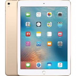 Apple iPad 2017 9.7 32GB Gold