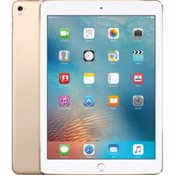 Apple iPad 2017 9.7 32GB Cellular 4G Gold