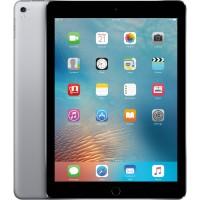 Apple iPad 2017 9.7 128GB Cellular 4G Space Gray