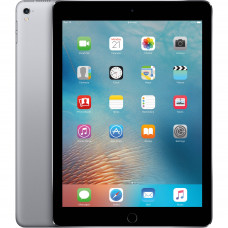 Apple iPad 2017 9.7 128GB Cellular 4G Space Gray
