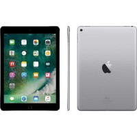 Apple iPad 2017 9.7 32GB Space Gray