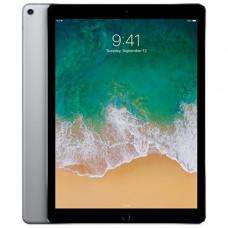 Apple iPad Pro 2017 10.5 512GB Space Gray