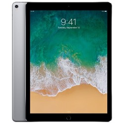 Apple iPad Pro 2017 10.5 512GB Space Gray