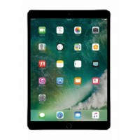 Apple iPad Pro 2017 10.5 64GB Space Gray