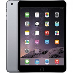 Apple iPad Mini 4 64GB LTE Space Gray