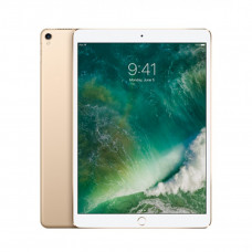 Apple iPad Pro 2017 10.5 64GB Gold