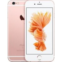 Apple iPhone 6S 64GB Rose Gold refurbished