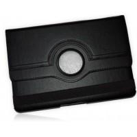 Калъф Flip за Apple Ipad mini черен