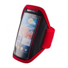 Спортен калъф за ръка Vogue за Samsung Galaxy Note 4