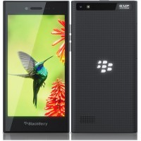 BlackBerry Leap Z20
