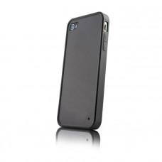 Силиконов Bumper за iPhone 6 Hybrid