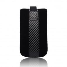 Калъфи за IPhone 4s Carbon
