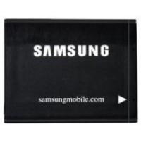 Батерия Samsung D880