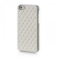 Калъфи за IPhone 4 Diamond
