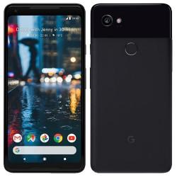 Google Pixel 2 128GB Black