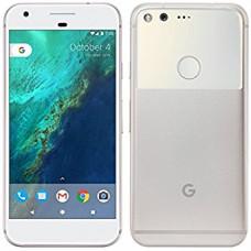 Google Pixel 32GB Silver