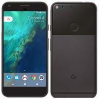Google Pixel XL 32GB Grey