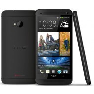 HTC One 801n 32GB