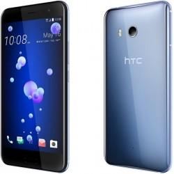 HTC U11 64GB Dual Silver