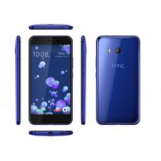 HTC U11 64GB Dual Blue