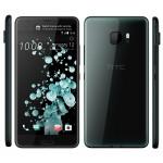 Сапфиреният HTC U Ultra предлага най-здравия смартфон дисплей, създаван някога