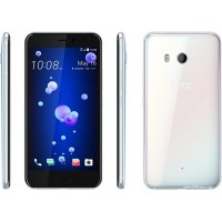 HTC U11 64GB White