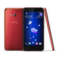 HTC U11 64GB Red