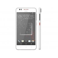 HTC Desire 825 Single White