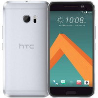 HTC 10 32GB White