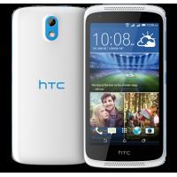 HTC Desire 526G Dual White