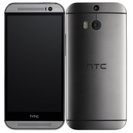 HTC One M8 16GB