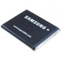 Батерия Samsung J700