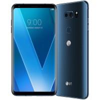 LG V30 64GB H930 Blue