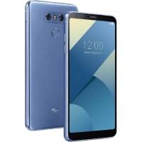 LG G6 H870 32GB Blue