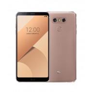 LG G6 H870 32GB Terra Gold