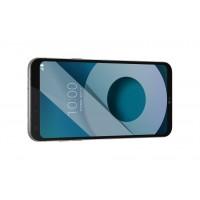 LG Q6 M700A Dual Sim 32GB Platinium