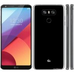 LG G6: смартфон за всеки